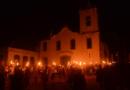 Festas religiosas prometem movimentar a Semana Santa em Paraty