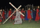 Itatiaia vai realizar a 27ª Encenação da Paixão de Cristo