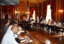 Turismo Rural em Petrópolis será debatido em Audiência Pública na Câmara Municipal
