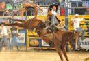 Última Etapa Nacional de Rodeio Classificatória para o Barretos acontecerá em Araruama