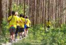 Trail Run 8Km vai movimentar Rio das Ostras