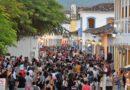 17ª Festa Literária de Paraty acontece nesta semana