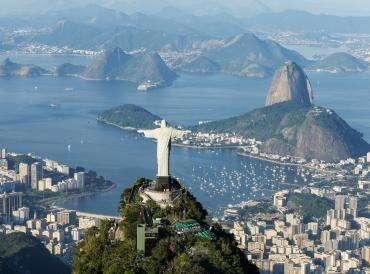 Anunciada nova rota entre Rio de Janeiro e Argentina