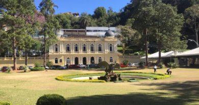 Petrópolis recebe festival de vinhos e cervejas artesanais