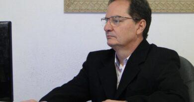 Reeleito presidente do Condetur, Marco Navega busca recursos do Ministério do Turismo para municípios da Costa do Sol